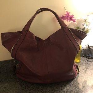 Givenchy Bags - Givenchy Tinhan Bag 💐